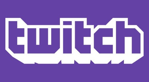 Twitch for consoles...Epic.
