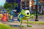 Preview monsters university pre