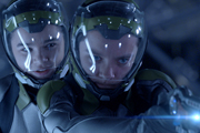 Preview enders game pre