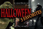 Preview gamesforhalloween preview
