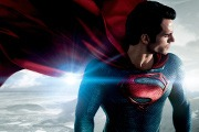 Preview man of steel pre