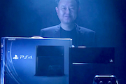 Preview ps4 unboxing preview