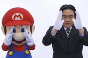 Preview nintendo direct preview