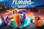 Preview turbo pre
