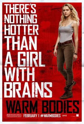 Poster featuring Teresa