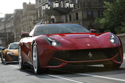 Preview forza5 preview