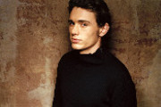Preview james franco preview