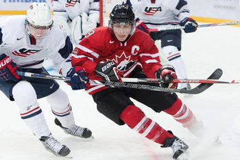 Canada vs USA