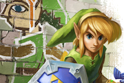 Preview top 5 zelda games preview