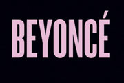 Preview beyonce cd pre