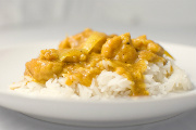 Preview chicken curry   preview