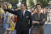 Preview saving mr banks pre