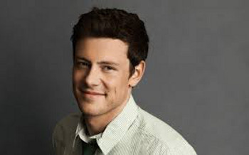 Glee star Cory Monteith broke our hearts with his passing