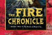 Preview thefirechronicle preview