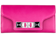 Preview pink purse preview
