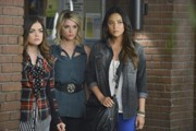 Preview prettylittleliars preview