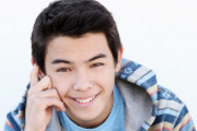 Preview ryan potter preview