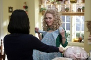 Preview thecarriediaries 6 preview