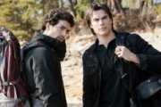 Preview vampirediaries preview