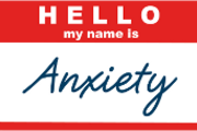 Preview anxiety preview