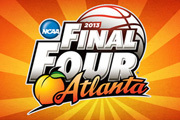 Preview march madness 2013 preview