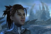 Preview preview heart of the swarm kerrigan