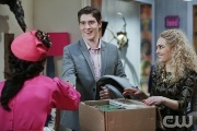 Preview thecarriediaries 10 preview