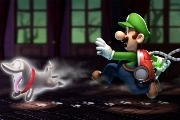 Preview preview luigis mansion dark moon