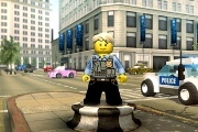 Preview preview lego city undercover chase mccain