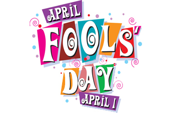 How to Prepare for April Fools Day