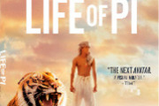 Preview life of pi preview