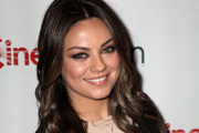 Preview mila kunis preview