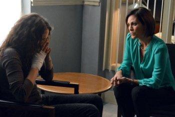 Spencer Talks to Dr. Sullivan
