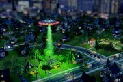 Preview preview simcity 2013 ufo