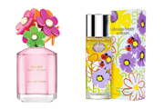 Preview top 5 spring perfumes preview