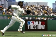 Preview preview mlb 13 the show pirate fielder