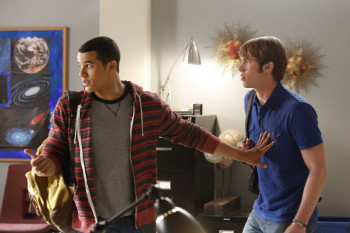 """Ryder worries that Jake and Marley are """"Katie"""""""