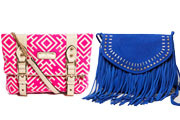 Preview spring bags preview
