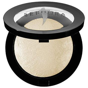 Sephora Microsmooth Luminizer, $12