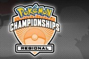 Preview preview pokemon regional championships