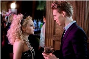 Preview thecarriediaries 12 preview