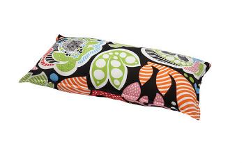 Gulort Cushion. Ikea, $4.99