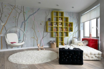Refreshing Your Bedroom for Spring