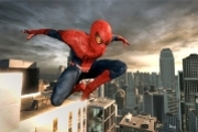 Preview preview amazing spider man ultimate edition