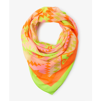 Forever 21 scarf, $8