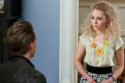 Preview thecarriediaries 13 preview