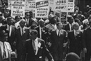 Preview civil rights 2 pre