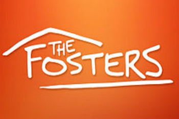 The Fosters premieres June 3 on ABC Family