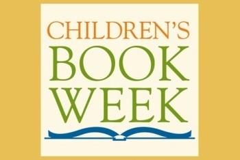 2013 Children's Book Week