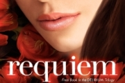 Preview bookreview requiem preview